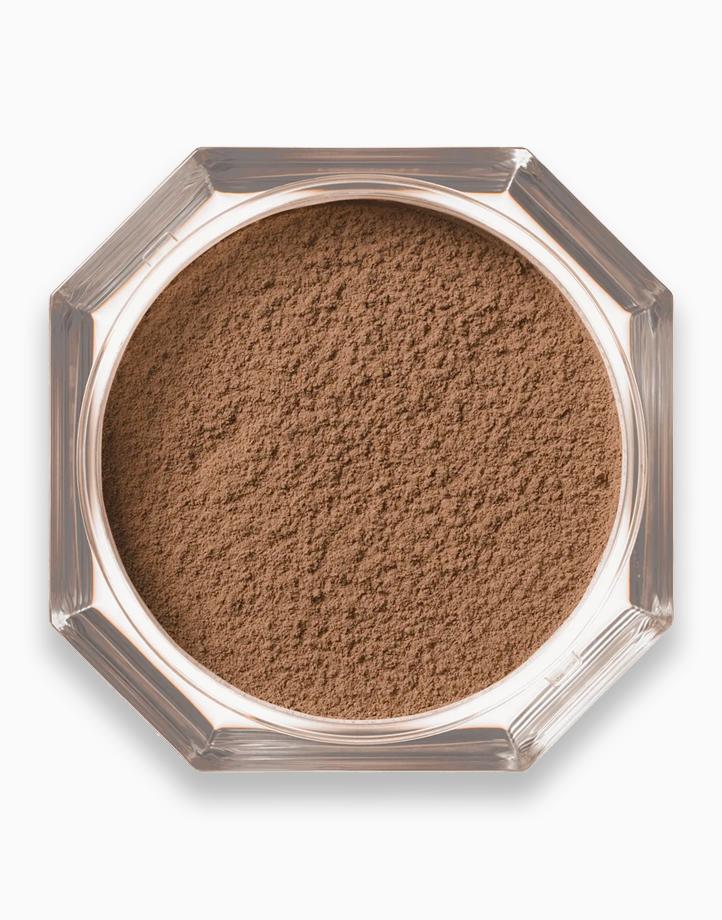Pro Filt'r Instant Retouch Setting Powder by Fenty | Coffee