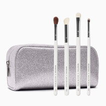 Jaclyn Hill All the Basics by Morphe