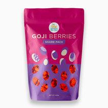 Raw Bites Goji Berries (200g) by Raw Bites PH