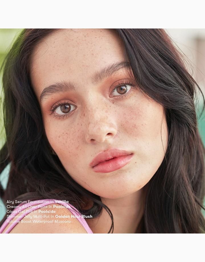 Daydream Protect + Cover by BLK Cosmetics | Vanilla