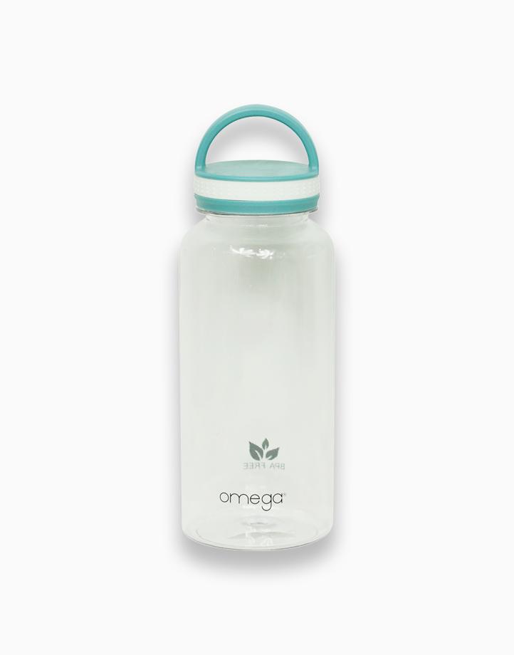 Shannon Tritan Bottle (1000ml) by Omega Houseware | Blue