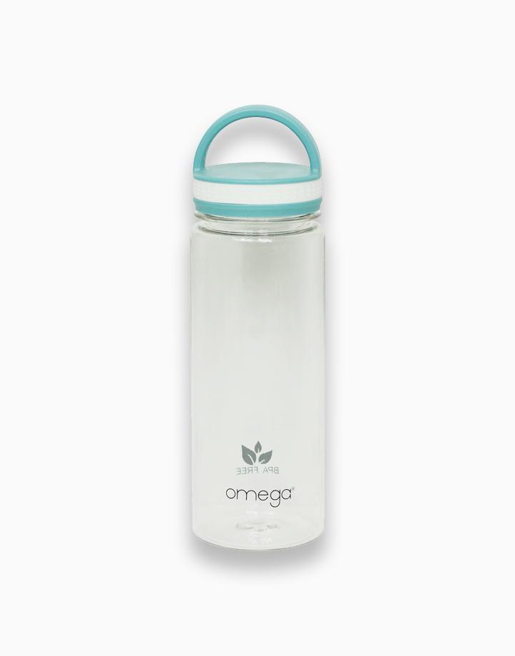 Shannon Tritan Bottle (700ml) by Omega Houseware | Blue