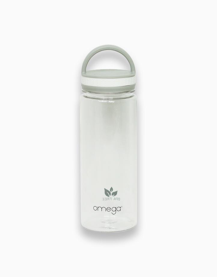 Shannon Tritan Bottle (700ml) by Omega Houseware | Gray
