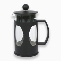 Rotter 600ml Plastic French Press with Stainless Steel Filter by Omega Houseware