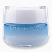 Water Bank Eye Gel (25ml) by Laneige