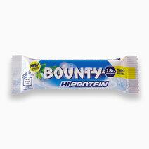 Bounty Hi Protein Bar by Mars Protein