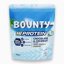 Bounty Hi Protein Powder by Mars Protein