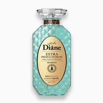 Extra Fresh & Hydrate Shampoo by Moist Diane