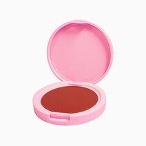 On-The-Go Longwear Cream Blush by Happy Skin