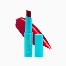 Love Your Lips Intense Color Butter Balm SPF 15 in Fierce by Happy Skin