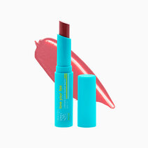 Love Your Lips Intense Color Butter Balm SPF 15 in Bliss by Happy Skin