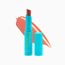 Love Your Lips Intense Color Butter Balm SPF 15 in Free by Happy Skin