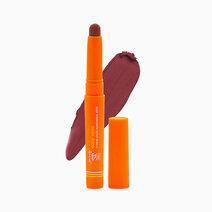 Easy Eyes Crease-Proof Eyeshadow Stick in Flex by Happy Skin