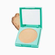Stay Fresh Powder Medium Beige by Happy Skin
