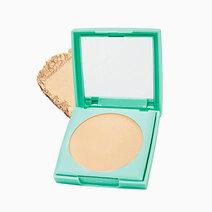 Stay Fresh Powder Light Beige by Happy Skin