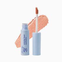 Fancy Pretty Easy Liquid Eyeshadow by Happy Skin