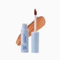Glitzy Pretty Easy Liquid Eyeshadow by Happy Skin