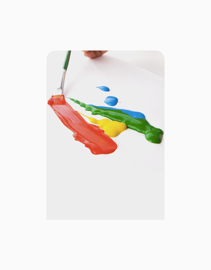 Washable Paint (500ml) by Joan Miro |