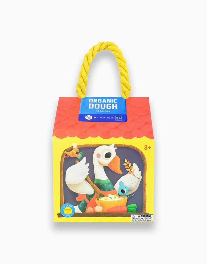 Organic Dough (12 Colors) by Joan Miro
