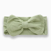 Kira Bow by Bear the Label