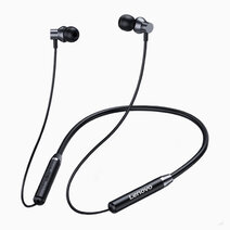 HE05 Neckband Bluetooth Headset by Lenovo