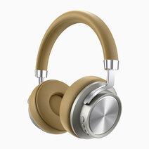 HD800 Bluetooth Headphones by Lenovo