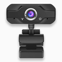 F21 Webcam by Lenovo