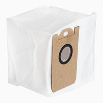 T1s Dirt Bag  Replacement for Lenovo T1s/T1s Pro Robot Vacuum Cleaner by Lenovo