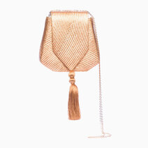 Bronze Glory Shoulder bag by Habi Home