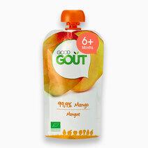 Mango (120g, 6 mos) by Good Goût