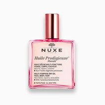 Huile Prodigieuse® Florale (50ml) by Nuxe Paris