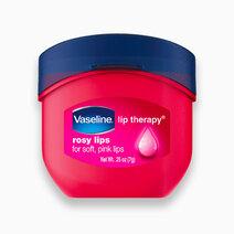 Vaseline Lip Therapy Rosy (0.25oz) by Unilever Beauty