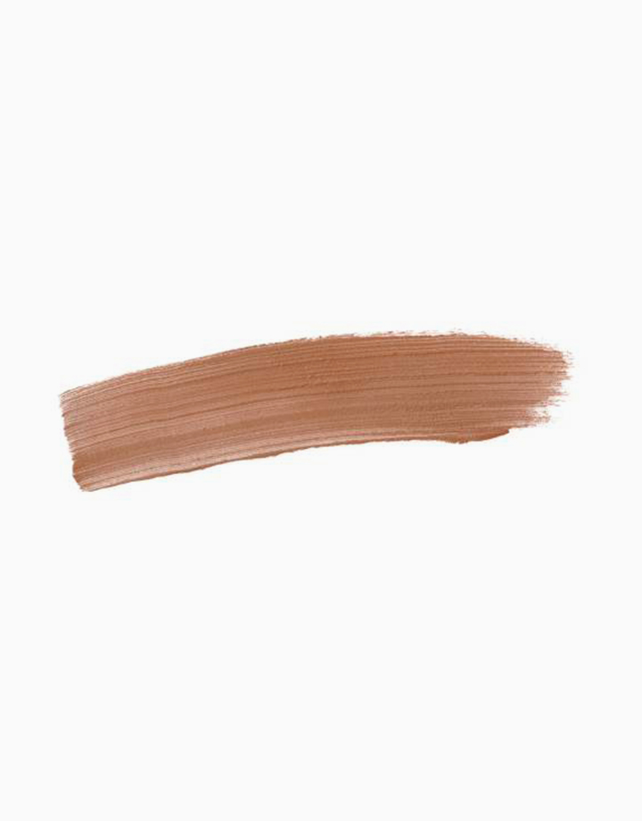 Powmade: Brow Pomade by Benefit | Shade 02