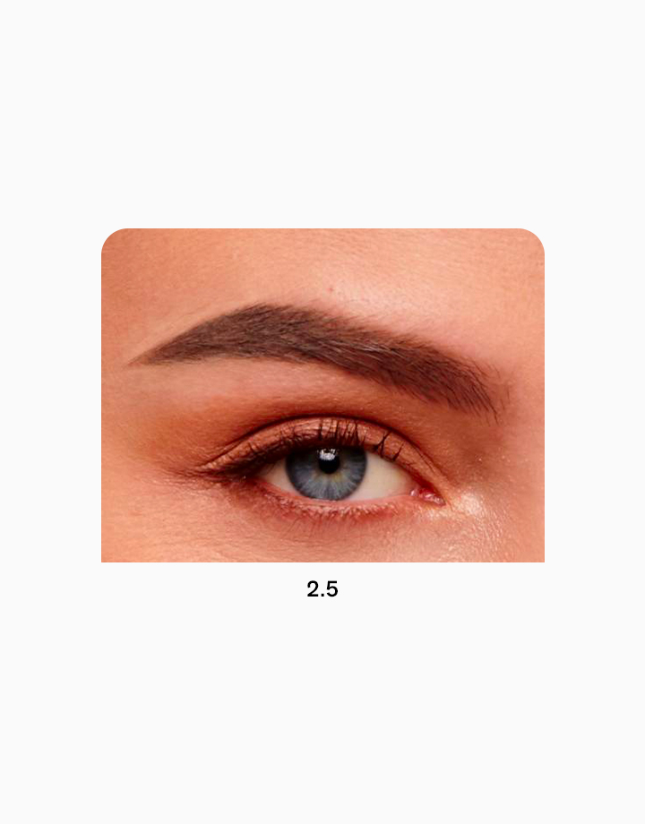 Powmade: Brow Pomade by Benefit | Shade 2.5