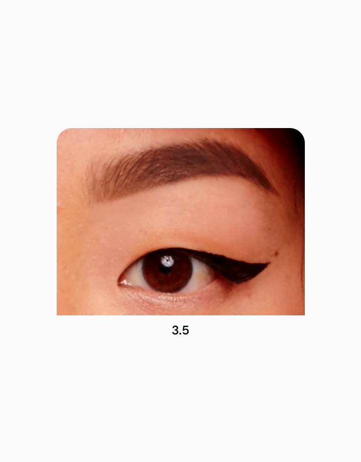 Powmade: Brow Pomade by Benefit | Shade 3.5