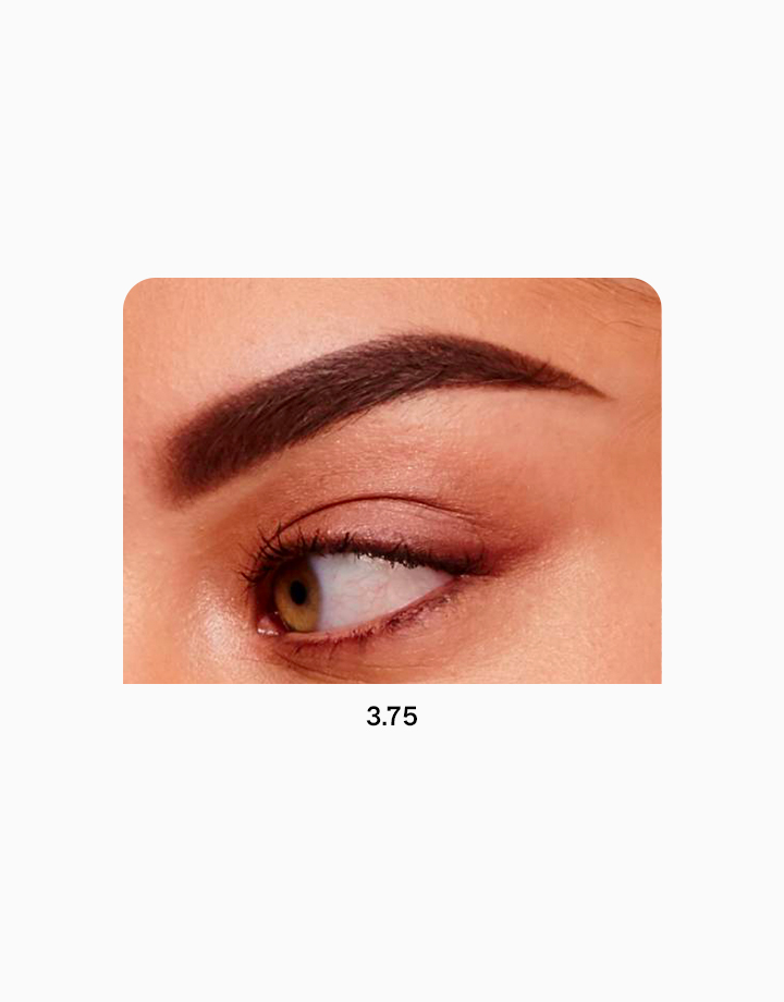 Powmade: Brow Pomade by Benefit | Shade 3.75