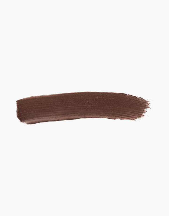 Powmade: Brow Pomade by Benefit | Shade 05