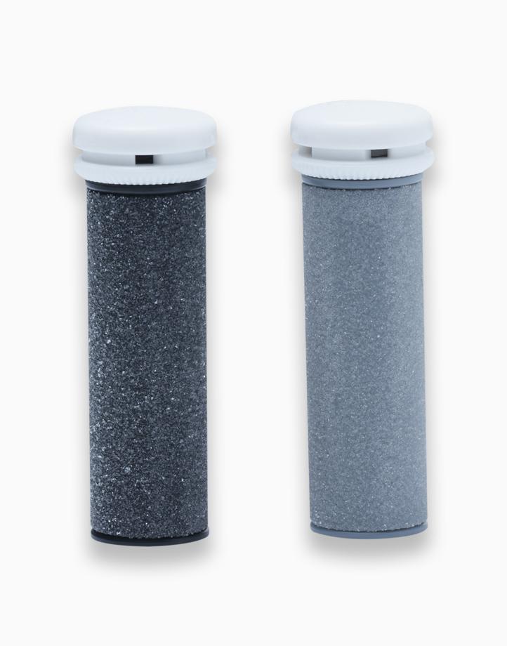 Emjoi Micro Pedi Wet & Dry Callus remover by K Onstyle