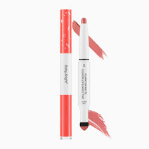 Plankton Matte Cushion Lip and Moist Tint by Baby Bright