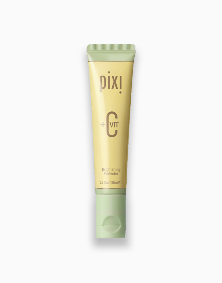 +C Vit Brightening Perfector  by Pixi by Petra