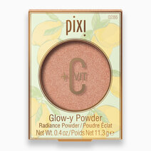 +C Vit Glow-y Powder by Pixi by Petra