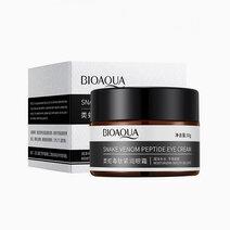 Snake Venom Peptide Eye Cream by Bioaqua