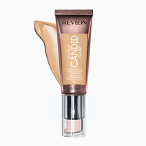 PhotoReady Candid™ Antioxidant Concealer by Revlon