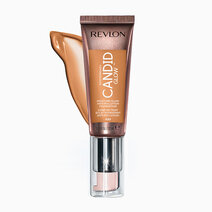 PhotoReady Candid™ Natural Finish Anti-Pollution Foundation by Revlon