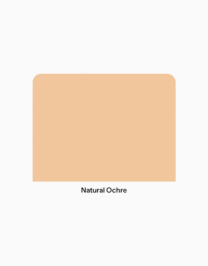 PhotoReady Candid™ Natural Finish Anti-Pollution Foundation by Revlon | Natural Ochre