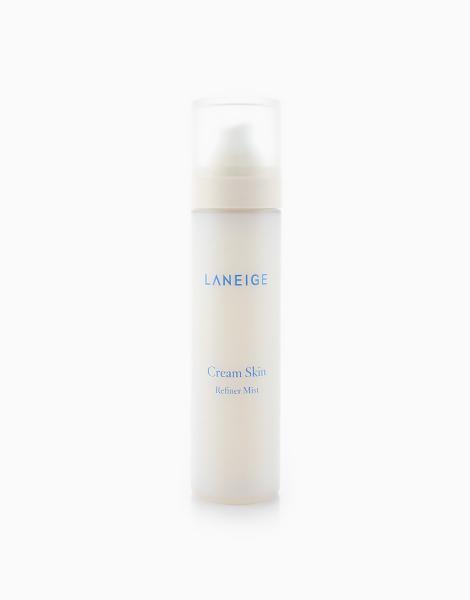 Cream Skin Refiner Mist (120ml) by Laneige
