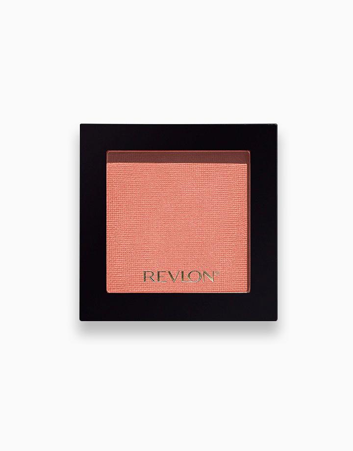 Powder Blush by Revlon | Apricute
