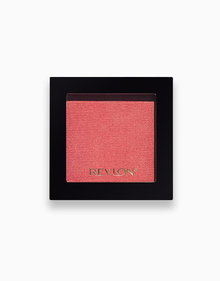 Powder Blush by Revlon | Hot Cheeks