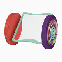 Rolling Mirror by B. Toys