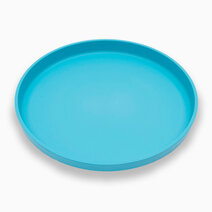 Plant-based Plate - Individual by Bobo&boo